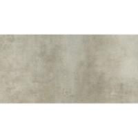 Плитка настенная Paradyz Enya Grafit 30x60 (м.кв)