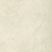 Плитка напольная Paradyz Ermo Bianco 40x40 (м.кв)