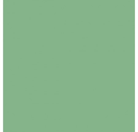 Плитка настенная Paradyz Gamma Zielona Mat. 19,8x19,8 (м.кв)