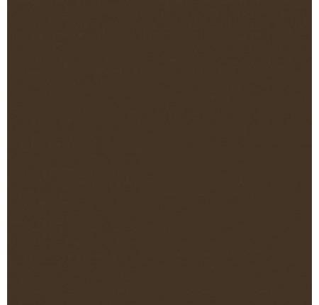Плитка настенная Paradyz Gamma Brazow Pol. 19,8x19,8 (м.кв)