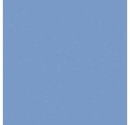 Плитка настенная Paradyz Gamma Niebieska Mat. 19,8x19,8 (м.кв)