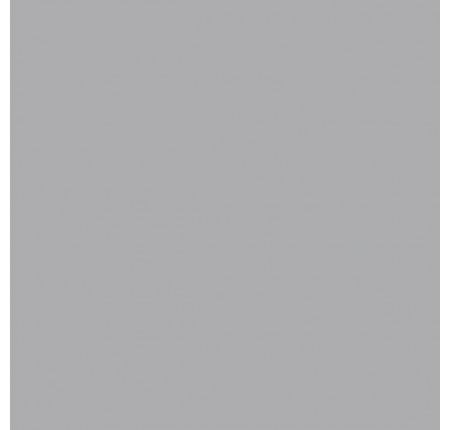 Плитка настенная Paradyz Gamma Szara Mat. 19,8x19,8 (м.кв)