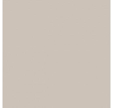 Плитка настенная Paradyz Gamma Kakaowa Mat. 19,8x19,8 (м.кв)