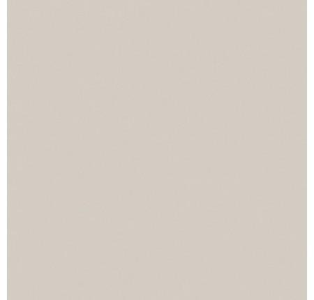 Плитка настенная Paradyz Gamma Popielata Mat. 19,8x19,8 (м.кв)