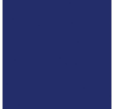 Плитка настенная Paradyz Gamma Kobaltowa Mat. 19,8x19,8 (м.кв)