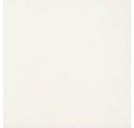 Плитка настенная Paradyz Gammo Bialy Gres Mat. 19,8x19,8 (м.кв)