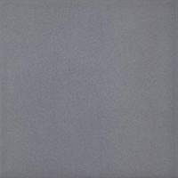 Плитка настенная Paradyz Gammo Grafit Gres Mat. 19,8x19,8 (м.кв)