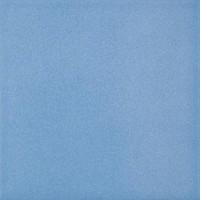 Плитка настенная Paradyz Gammo Niebieski Gres Mat. 19,8x19,8 (м.кв)