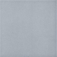 Плитка настенная Paradyz Gammo Szary Gres Mat. 19,8x19,8 (м.кв)