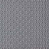 Плитка настенная Paradyz Gammo Grafit Gres Struktura 19,8x19,8 (м.кв)
