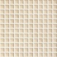 Мозаика Paradyz Inspiration Brown Mozaika Prasowana 29,8x29,8 (шт)