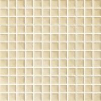 Мозаика Paradyz Inspiration Beige Mozaika Prasowana 29,8x29,8 (шт)