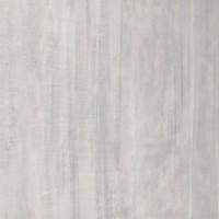 Плитка напольная Paradyz Lateriz Grys 40x40 (м.кв)