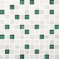 Мозаика Paradyz Laterizio Mix Mozaika 29,8x29,8 (шт)