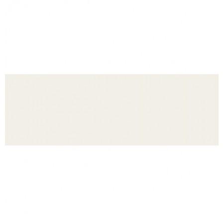 Плитка настенная Paradyz Maloli Bianco 20x60 (м.кв)