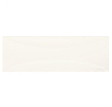 Плитка настенная Paradyz Manteia Bianco Struktura 20x60 (м.кв)