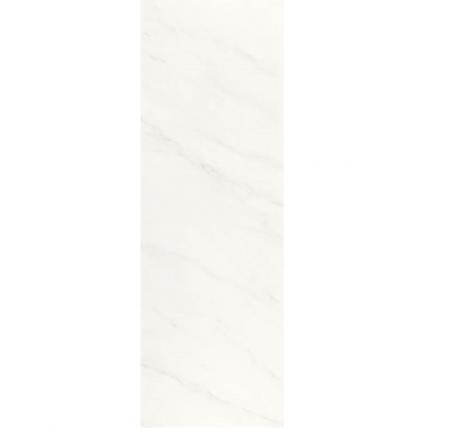 Плитка настенная Paradyz Margarita Calacatta Sciana Rekt. 32,5x97,7 (м.кв)