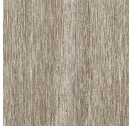 Плитка напольная Paradyz Matala Brown 50x50 (м.кв)