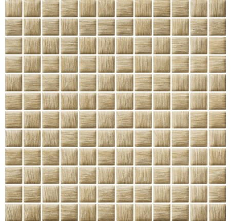 Мозаика Paradyz Matala Beige Mozaika 29,8x29,8 (шт)