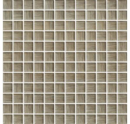 Мозаика Paradyz Matala Brown Mozaika 29,8x29,8 (шт)