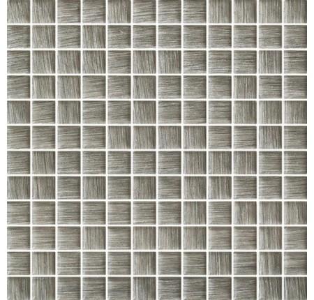 Мозаика Paradyz Matala Grafit Mozaika 29,8x29,8 (шт)
