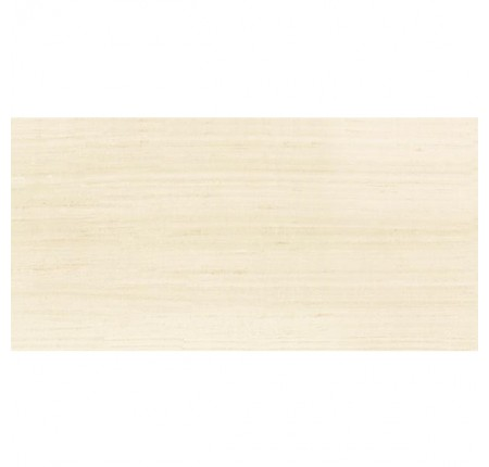 Плитка настенная Paradyz Meisha Bianco 30x60 (м.кв)