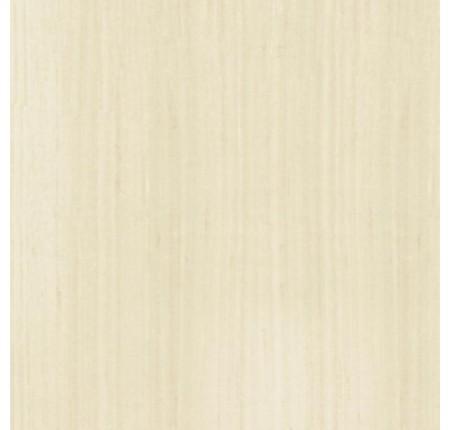 Плитка напольная Paradyz Garam Bianco 40x40 (м.кв)