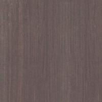 Плитка напольная Paradyz Garam Brown 40x40 (м.кв)