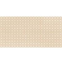 Декор настенный Paradyz Meisha Bianco Inserto A 30x60 (шт)