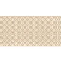 Декор настенный Paradyz Meisha Bianco Inserto B 30x60 (шт)
