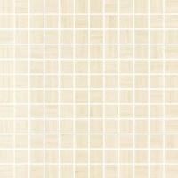 Мозаика Paradyz Meisha Bianco Mozaika 29,8x29,8 (шт)