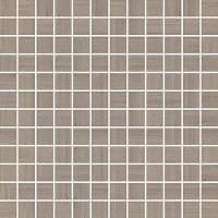 Мозаика Paradyz Meisha Beige Mozaika 29,8x29,8 (шт)