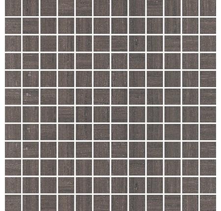 Мозаика Paradyz Meisha Brown Mozaika 29,8x29,8 (шт)