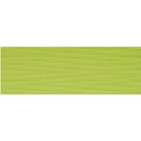 Плитка настенная Paradyz Midian Verde Struktura 20x60 (м.кв)