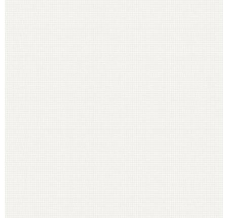 Плитка напольная Paradyz Purio Bianco 40x40 (м.кв)