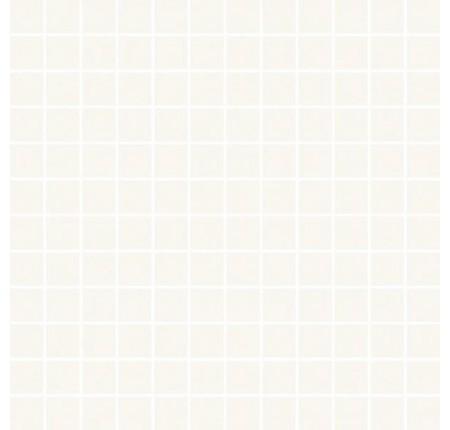 Мозаика Paradyz Midian Bianco Mozaika 29,8x29,8 (шт)