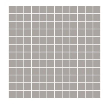 Мозаика Paradyz Midian Grys Mozaika 29,8x29,8 (шт)