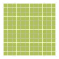 Мозаика Paradyz Midian Verde Mozaika 29,8x29,8 (шт)