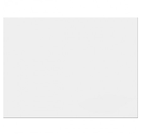 Плитка настенная Paradyz Neve Bianco Mat. 25x40 (м.кв)