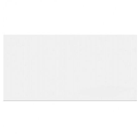 Плитка настенная Paradyz Neve Bianco Mat. 29,5 x 59,5 (м.кв)