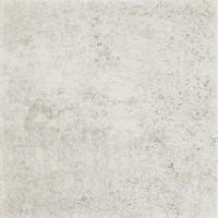 Плитка напольная Paradyz Niro Bianco 40x40 (м.кв)