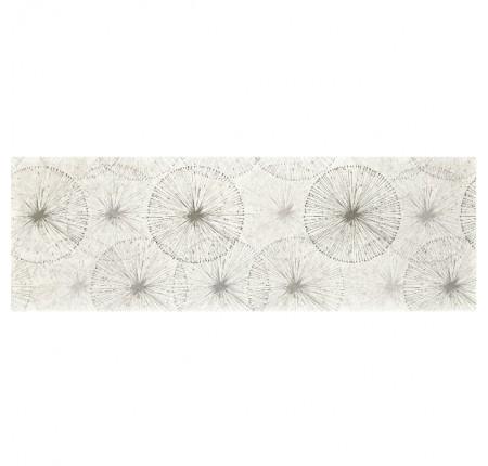 Декор настенный Paradyz Nirrad Bianco Inserto 20x60 (шт)