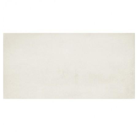 Плитка настенная Paradyz Orrios Bianco 30x60 (м.кв)