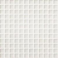 Мозаика Paradyz Orrios Bianco Mozaika Prasowana 29,8x29,8 (шт)