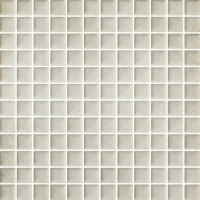 Мозаика Paradyz Orrios Grys Mozaika Prasowana 29,8x29,8 (шт)
