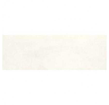 Плитка настенная Paradyz Pandora Bianco Rekt. 25x75 (м.кв)
