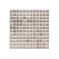 Мозаика Paradyz Pandora Wood Grafit mozaika prasowana 29,8x29,8 (шт)