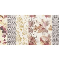 Декор настенный Paradyz Reflection Inserto Patchwork 30x60 (шт)