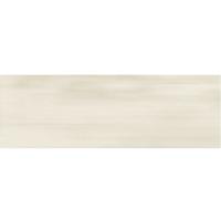 Плитка настенная Paradyz Segura Brown 20x60 (м.кв)