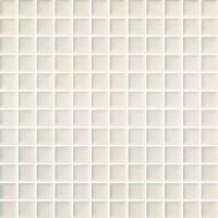 Мозаика Paradyz Segura Beige Mozaika 29,8x29,8 (шт)